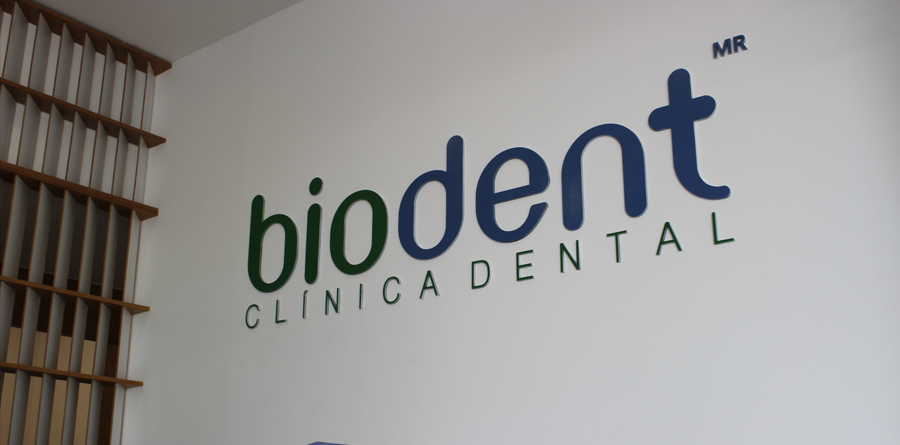 banner_biodent