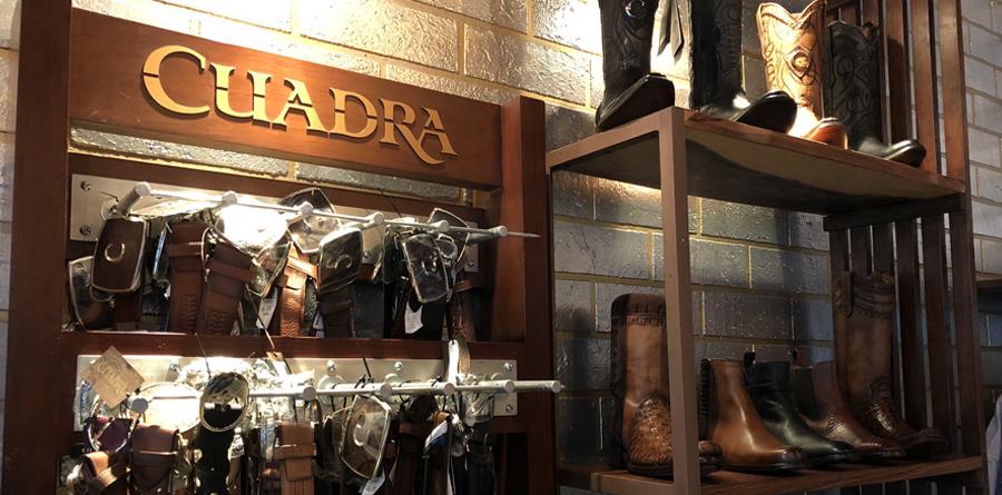 banner_cowboys_cuadra