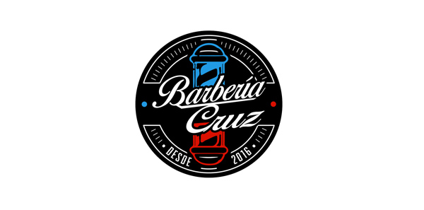 barberia-cruz-logo