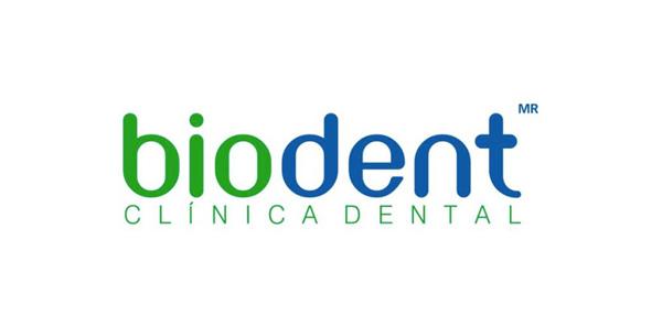 biodent-logo