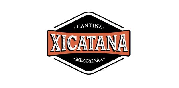 cantina-xicata