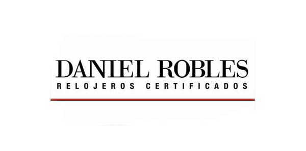 daniel-robles-clean