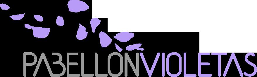 logo-pabellon2