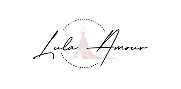 lula-logo