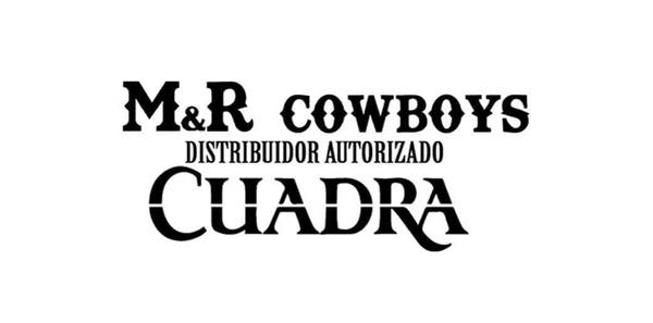 m-r-cowboys-logo