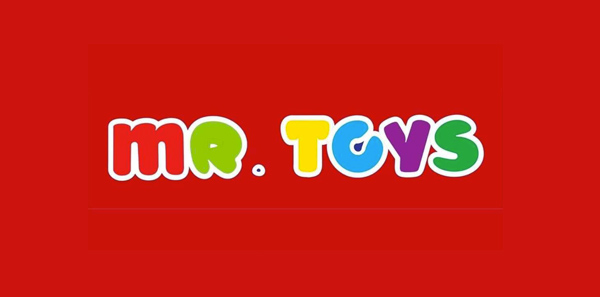 mr-toys